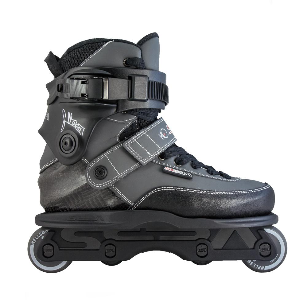 Ревью SEBA CJ Wellsmore от skaters.ru