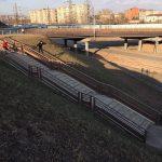 Grisha Mikhalitsyn  Topsoul Transfer BS Royale   hellip