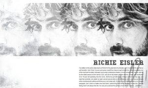 rich02