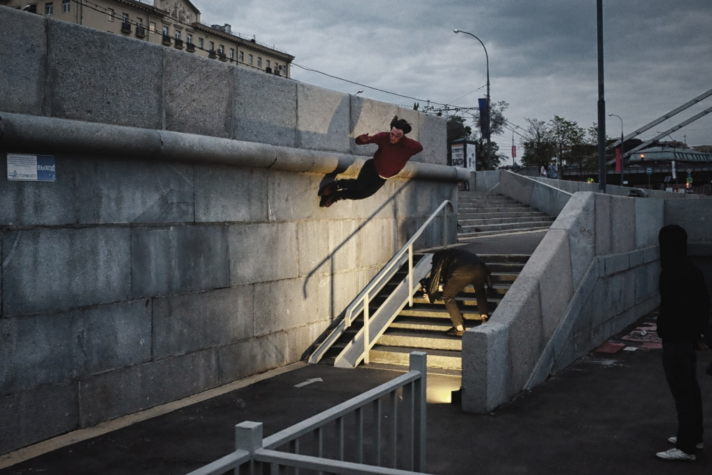 %d1%81%d0%b5%d1%80%d0%b3%d0%b5%d0%b9-%d0%ba%d0%b8%d1%88%d0%ba%d0%b8%d0%bd-wallride-to-fakie