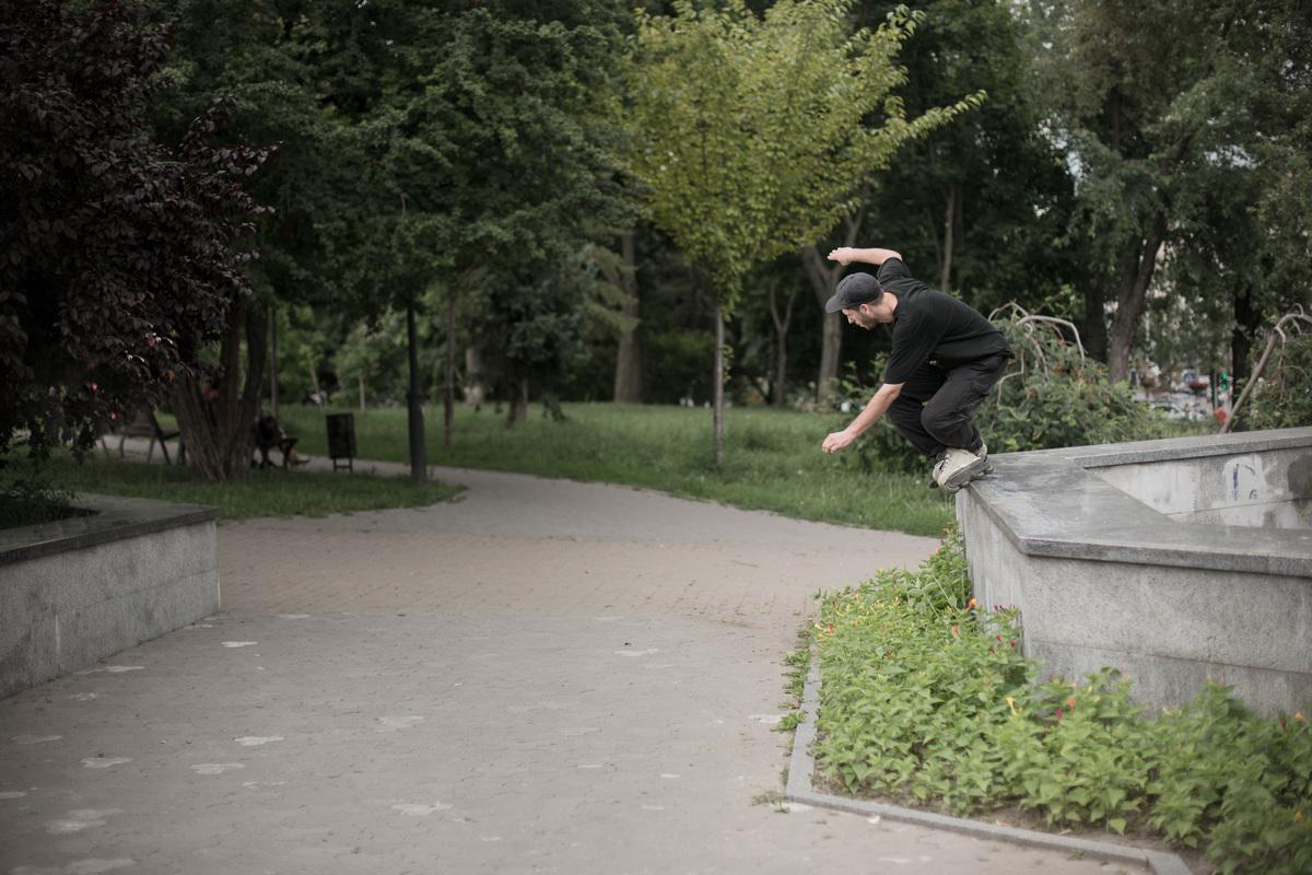 Demydov-Vadym-Kiev-Copy-Copy