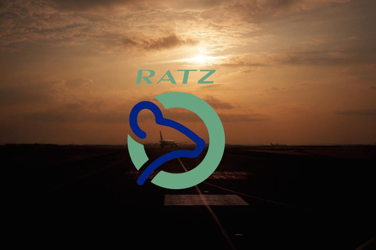 Ratz-tour-1